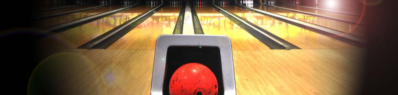 sala-bowling-pisa