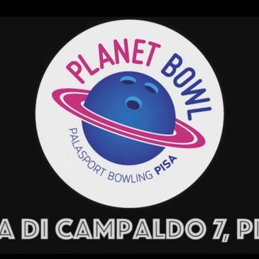 Guarda online il video del Planet: molte attrazioni e attività per soddisfare la tua voglia di giocare e di stare insieme agli amici!