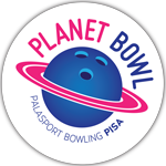 Planet Bowl Pisa